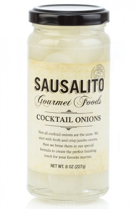 cocktail_onions