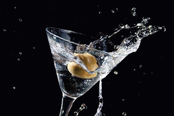martini_glass_photo