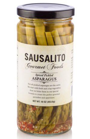 spicy_asparagus